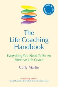 Life Coaching Handbook Bestseller